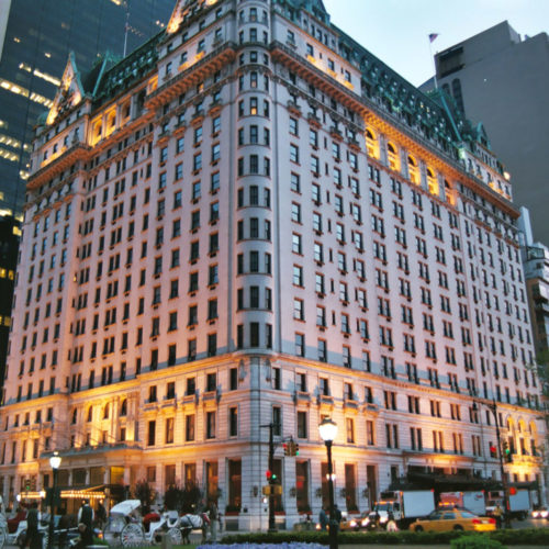 The-Plaza-Hotel-New-York